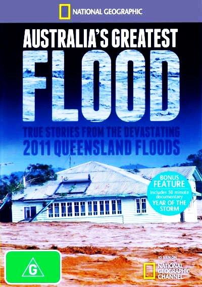 Image: Australia-s-Greatest-Flood-Cover.jpg