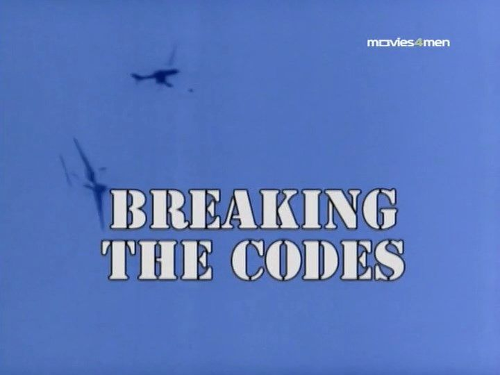 Image: Breaking-the-Codes-Cover.jpg