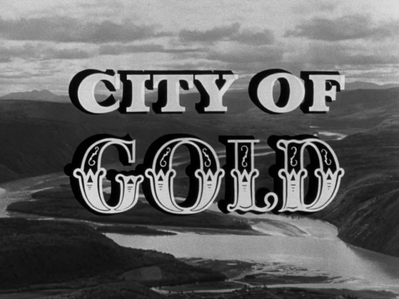 Image: City-of-Gold-Cover.jpg