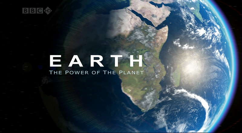 Image: Earth-The-Power-of-the-Planet-HDTV1080i-Cover.jpg