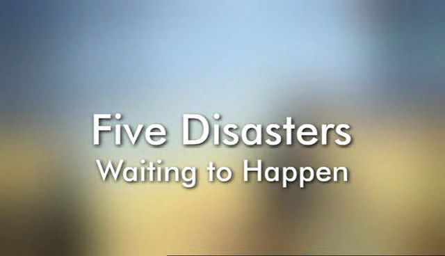 Image: Five-Disasters-Waiting-to-Happen-Cover.jpg