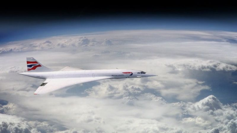 PBS NOVA Flying Supersonic 720p HDTV x264 AAC MVGroup org mp4 preview 8