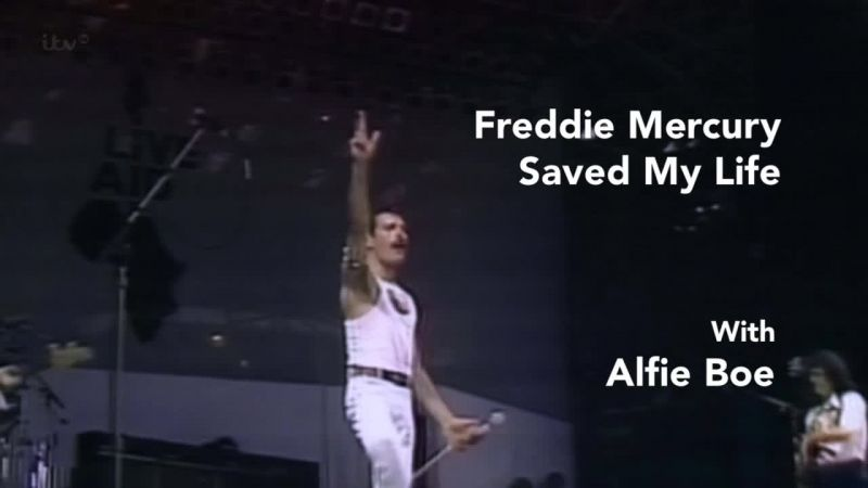 Image: Freddie-Mercury-Saved-My-Life-Cover.jpg
