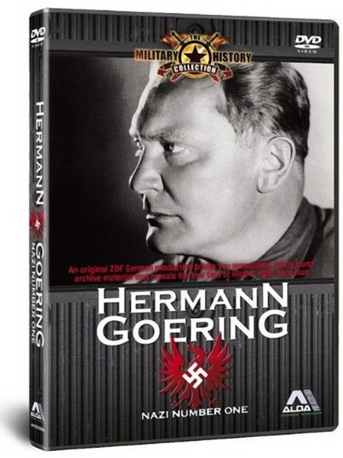 Image: Goering-Nazi-Number-One-Cover.jpg