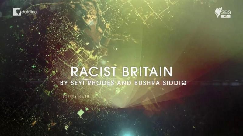 Image: Racist-britain-Cover.jpg