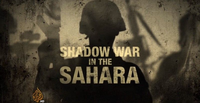 Image: Shadow-War-in-the-Sahara-Cover.jpg