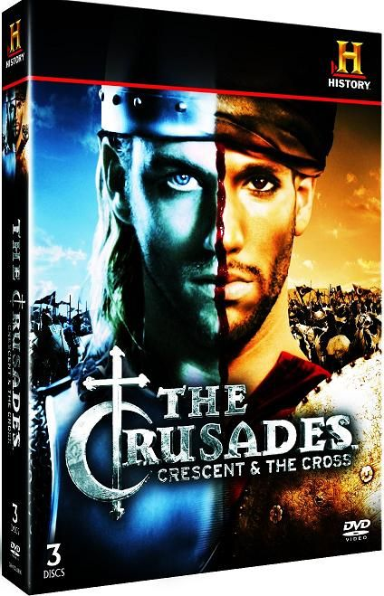 Image: The-Crusades-Crescent-and-the-Cross-Cover.jpg