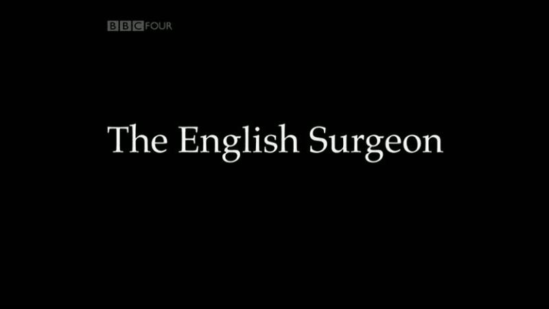 Image: The-English-Surgeon-Cover.jpg