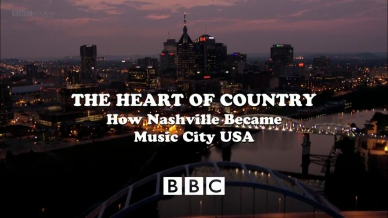 Image: The-Heart-of-Country-How-Nashville-Became-Music-City-USA-Cover.jpg