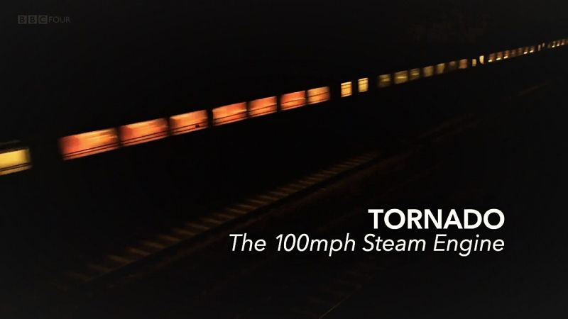 Image: Tornado-The-100mph-Steam-Engine-Cover.jpg