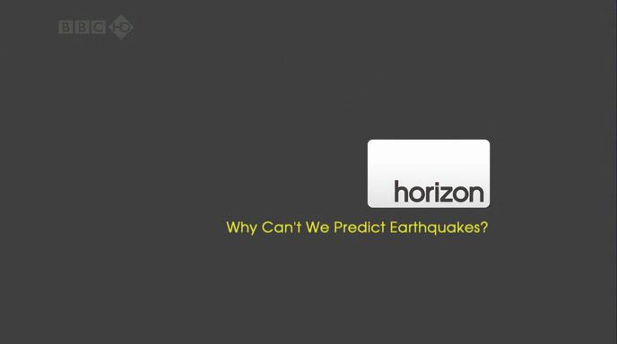 Image: Why-Can-t-We-Predict-Earthquakes-Cover.jpg
