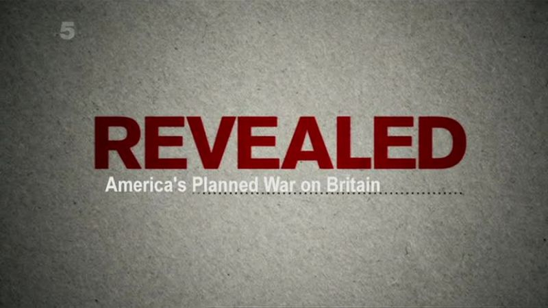 Image: America-s-Planned-War-On-Britain-Cover.jpg