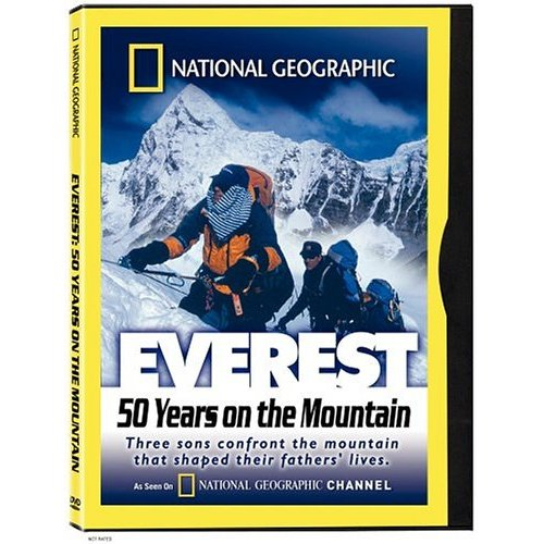 Image:Everest_50_years_on_the_mountain_Cover.jpg