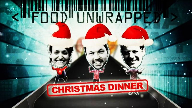 Image: Food-Unwrapped-Special-Christmas-Dinner-Cover.jpg