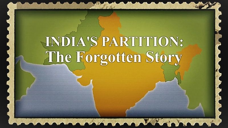 Image: Indias-Partition-The-Forgotten-Story-Cover.jpg