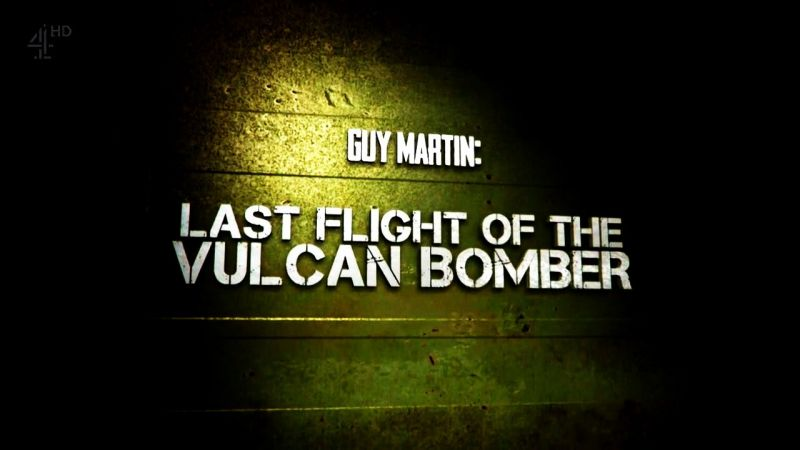 Image: Last-Flight-of-the-Vulcan-Bomber-Cover.jpg