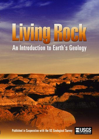Image: Living-Rock-An-Introduction-to-Earth-s-Geology-Cover.jpg