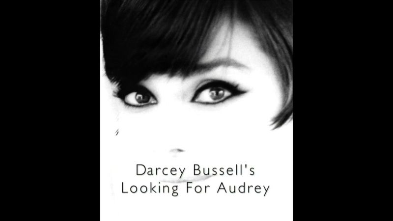 Image: Looking-for-Audrey-Cover.jpg
