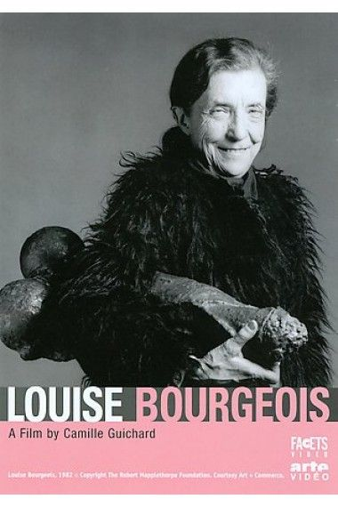 Image: Louise-Bourgeois-Cover.jpg