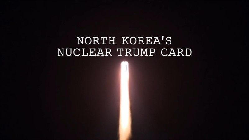 Image: North-Korea-s-Nuclear-Trump-Card-Cover.jpg