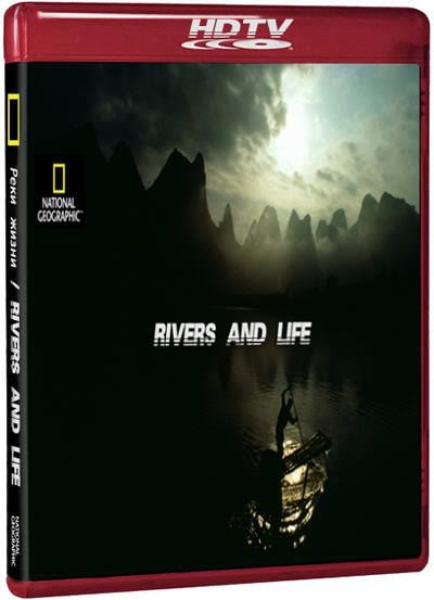 Image: Rivers-and-Life-Cover.jpg