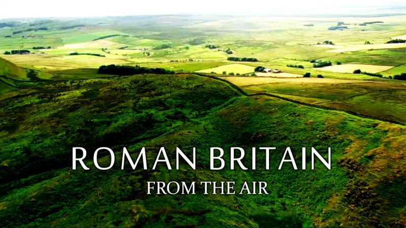 Image: Roman-Britain-From-the-Air-Cover.jpg