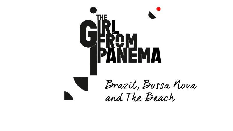 Image: The-Girl-from-Ipanema-Cover.jpg