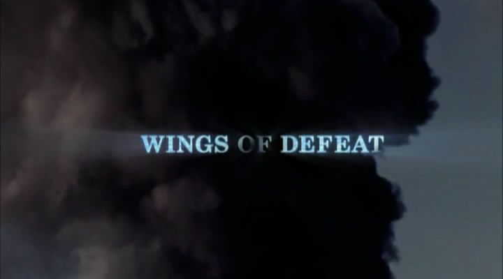 Image: Wings-Of-Defeat-Cover.jpg
