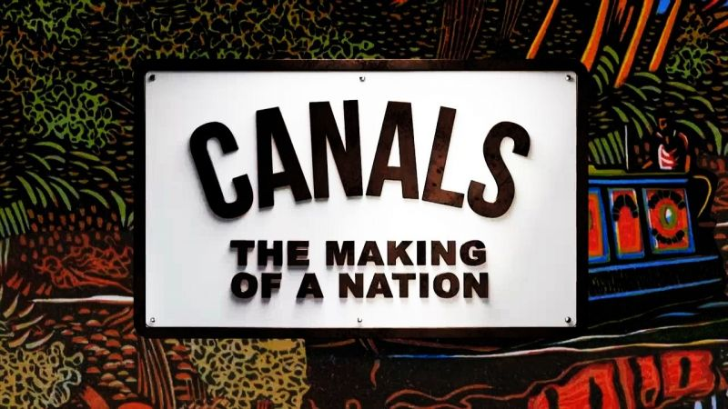 Image: Canals-The-Making-of-a-Nation-Cover.jpg