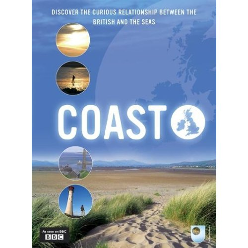 Image: Coast-1-Cover.jpg