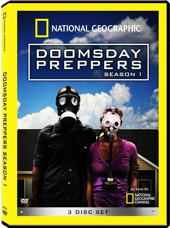 Image: Doomsday-Preppers-Cover.jpg