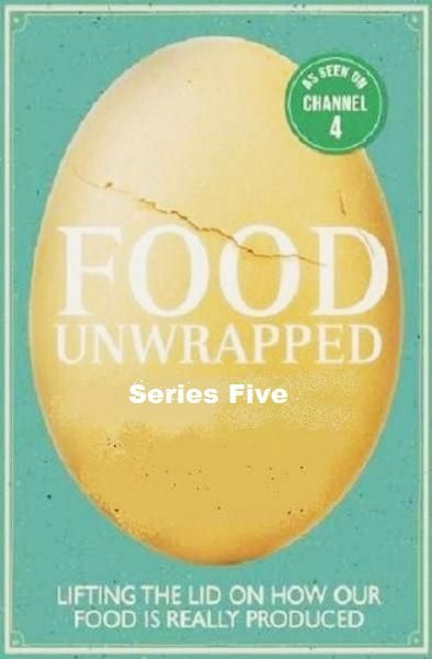 Image: Food-Unwrapped-Series-5-Cover.jpg