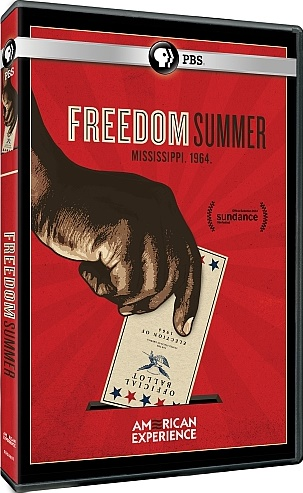 Image: Freedom-Summer-Cover.jpg