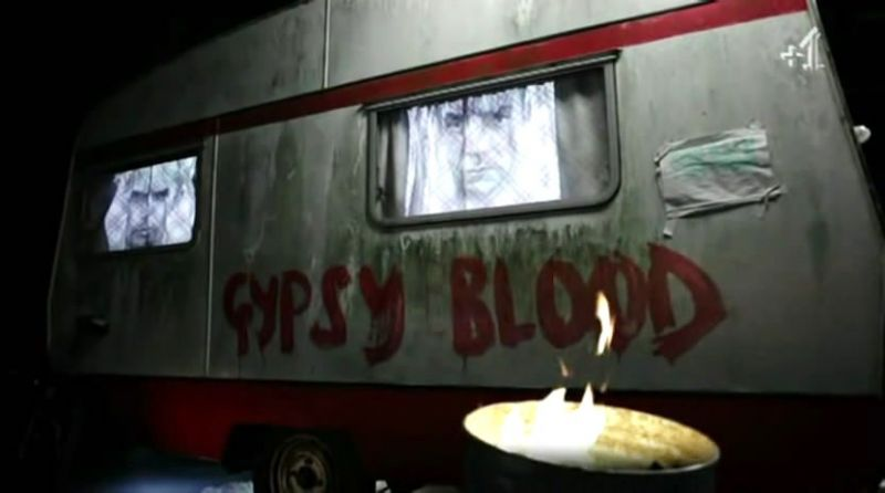 Image: Gypsy-Blood-Cover.jpg