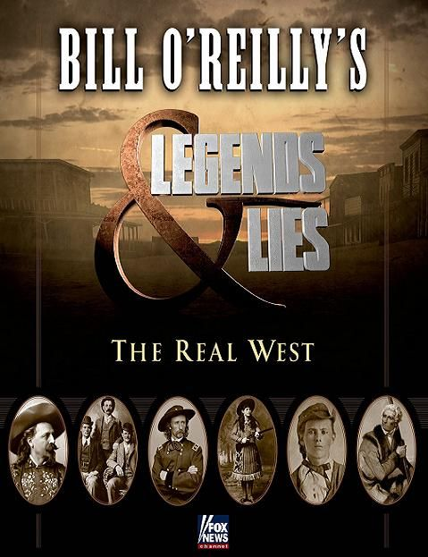 Image: Legends-and-Lies-The-Real-West-Cover.jpg