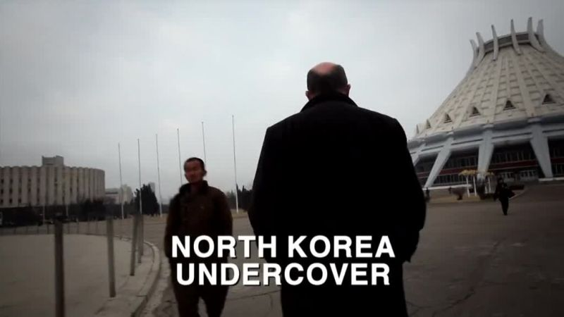 Image: North-Korea-Undercover-Cover.jpg