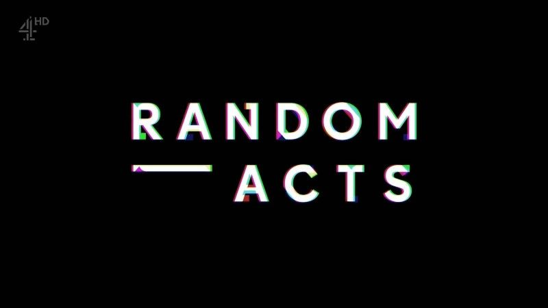 Image: Random-Acts-2017-Cover.jpg