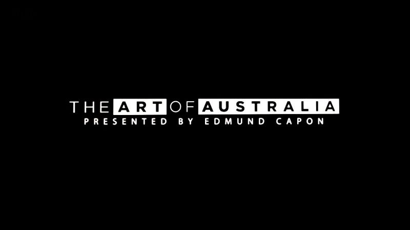 Image: The-Art-of-Australia-HDTV-Cover.jpg