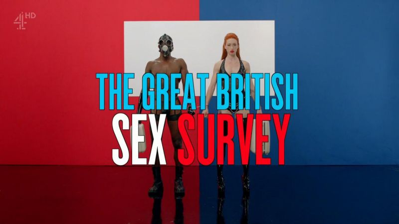 Image: The-Great-British-Sex-Survey-Cover.jpg