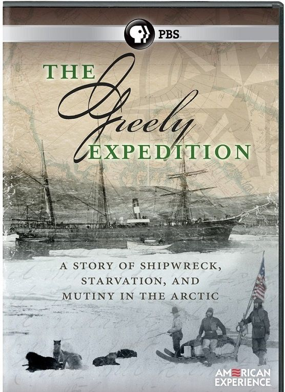 Image: The-Greely-Expedition-Cover.jpg