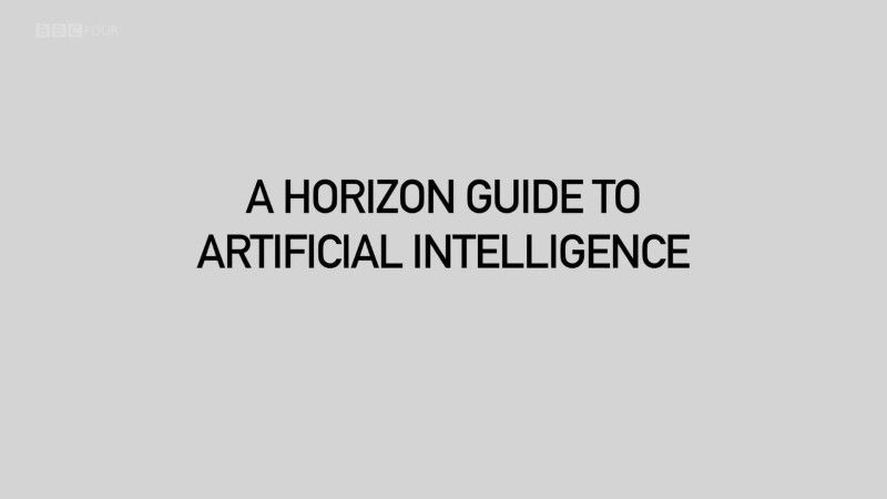 Image: The-Horizon-Guide-to-AI-BBC-Cover.jpg