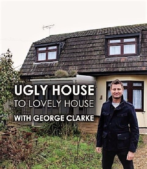 Image: Ugly-House-to-Lovely-House-Series-2-Cover.jpg