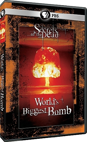 Image: World-s-Biggest-Bomb-PBS-Cover.jpg
