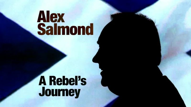 Image: Alex-Salmond-A-Rebel-s-Journey-Cover.jpg