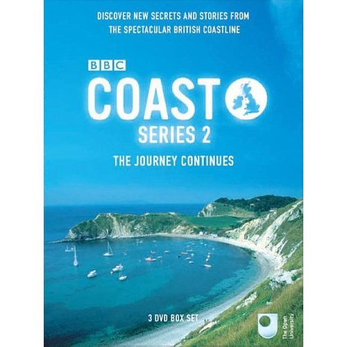 Image: Coast2-Cover.jpg