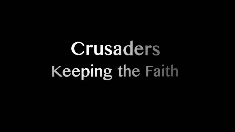 Image: Crusaders-Keeping-the-Faith-Cover.jpg