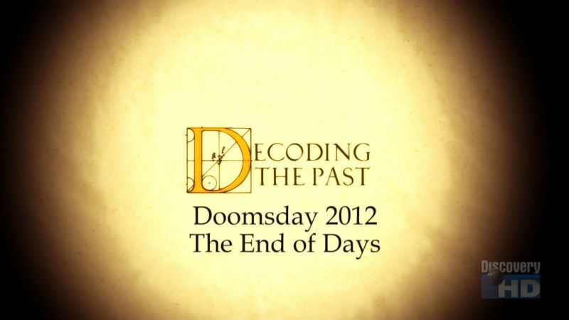 Image: Doomsday-2012-The-End-of-Days-Cover.jpg