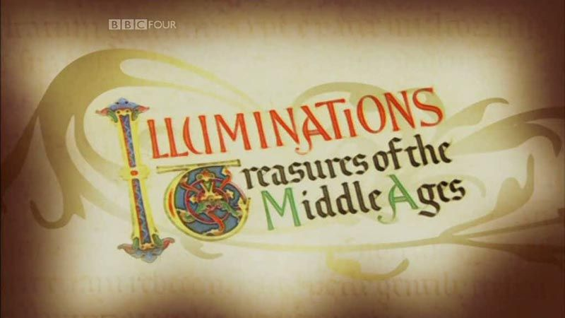 Image: Illuminations-Treasures-of-the-Middle-Ages-Cover.jpg