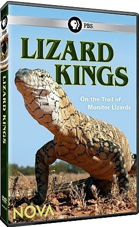 Image: Lizard-Kings-On-the-Trail-of-Monitor-Lizards-Cover.jpg