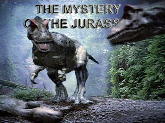 Image:Mystery_Of_The_Jurassic_Cover.jpg